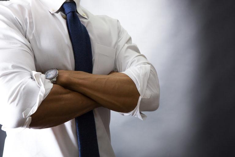 取引先や会社間の紛争・トラブル
